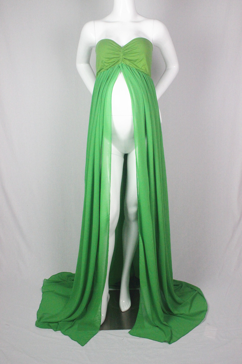 Цвет: Зеленый сладкий сердце