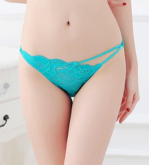Porn women lace panties magnificent phrase