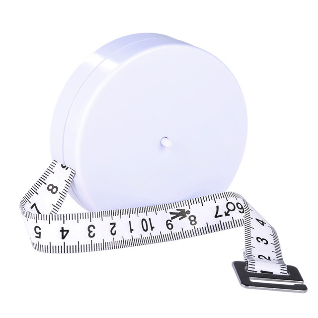 Calculadora de dieta online