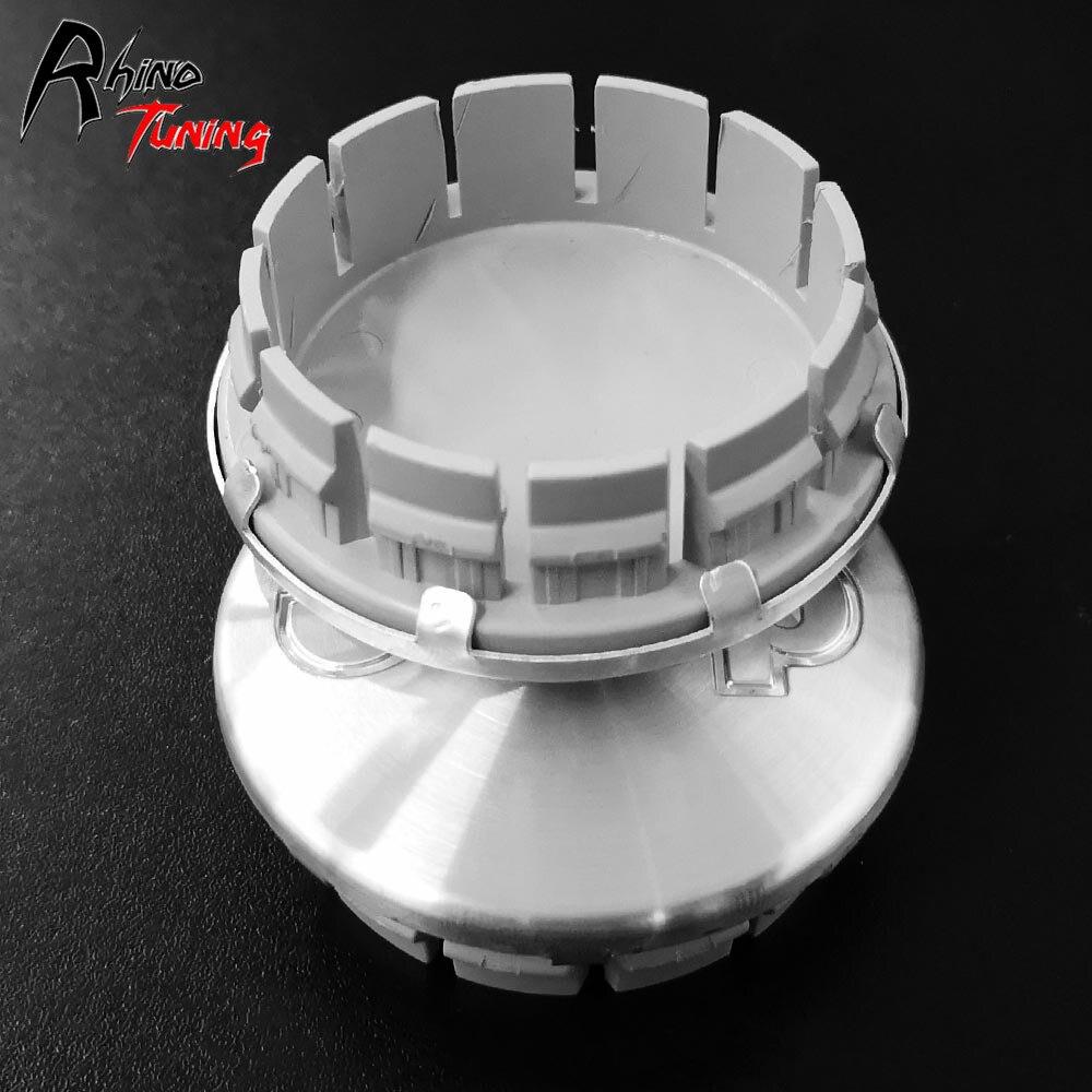 rhino-tuning-4pcs-55mm-47mm-wheel-hub-center-caps-emblem-for-grand-cherokee-wrangler-52059522aa-649