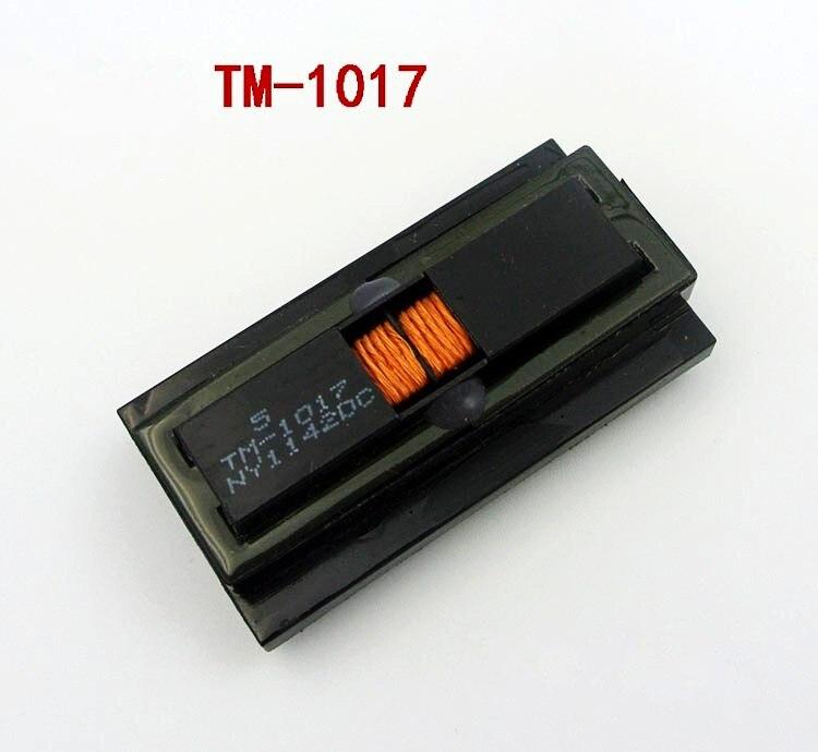 Преобразователь , 2 . /1017 SAMSUNG