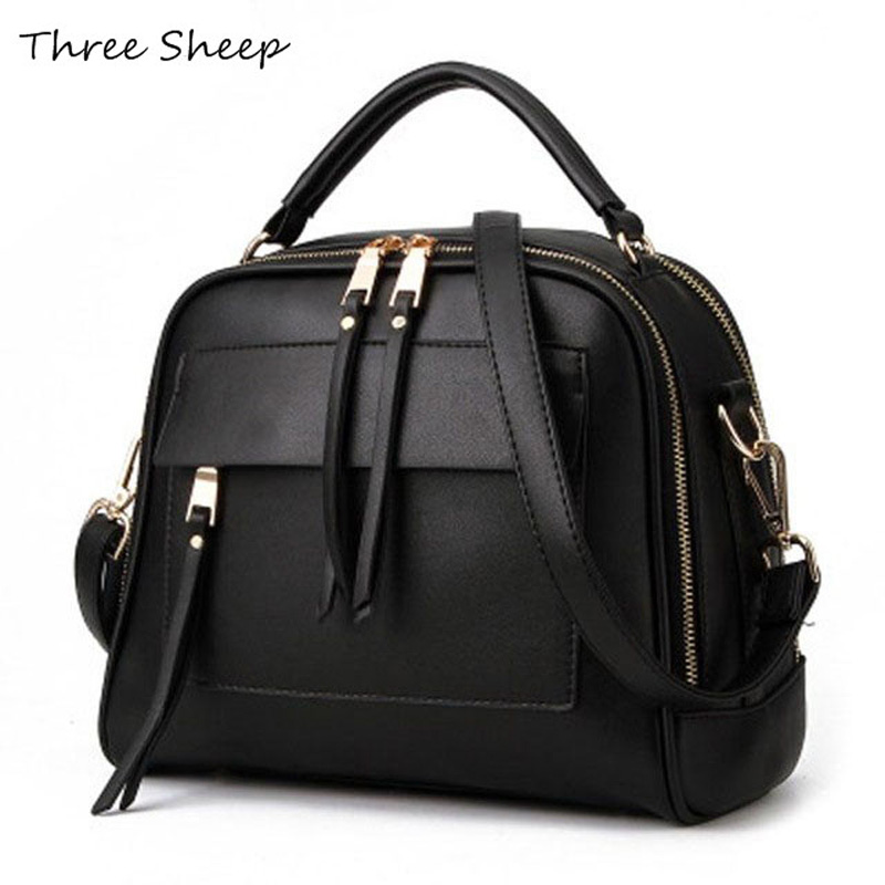 Compare Prices on Black Sheep Bags- Online Shopping/Buy Low Price ...