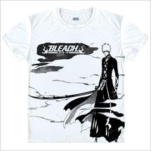 Bleach T-Shirt #12
