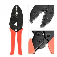 Crimper Cable Cutter Automatic Wire Stripper Multifunctional Stripping Tools Crimping Pliers Terminal Tool