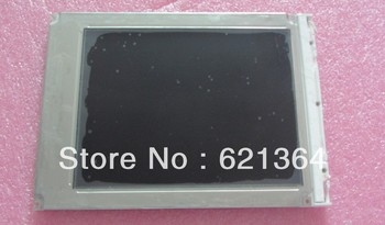 LM64P11 professional lcd sales for industrial screen