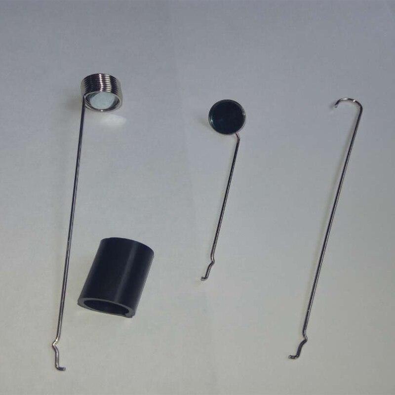 WE920 20.0Meters Vodootporan USB žičani Endoscope inspekcije kamera - Kamera i foto - Foto 5