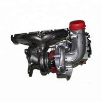 Xinyuchen turbolader für K04 turbo 53049880064 53049700064 06F145702CV Audi S3 TT S Seat Leon 2 0 T Volkswagen Golf V 2 0 L-in Turbolader aus Kraftfahrzeuge und Motorräder bei