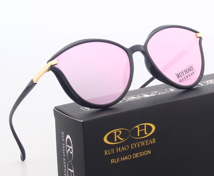 1252-light pink-750 (4)