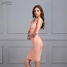 Women Summer Mini Dresses Sexy V Neck Sleeveless Vestidos
