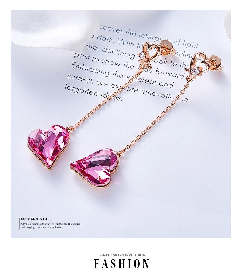 wedding earrings (10)