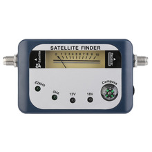 Buy   ngth Meter Detector Pointer With Compass  online
