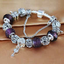 Браслет HOMOD Fashion Women's Jewelry Antique