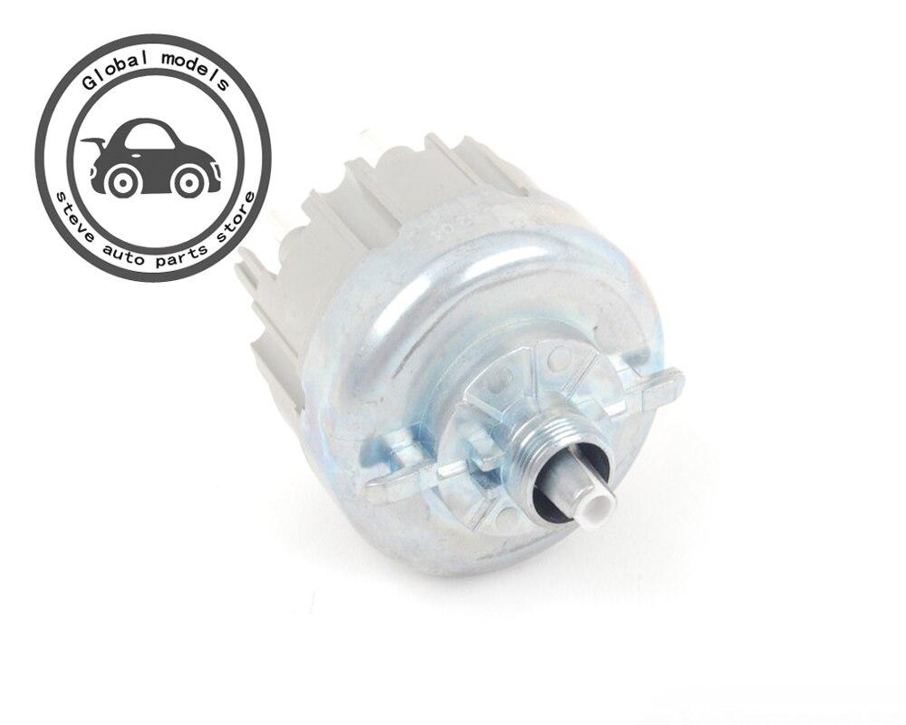 US $62 0 |Headlamp Switch for Mercedes Benz W202 C160 C180 C200 C220 C230  C240 C270 C280 C320 C350 C55 0005456204-in Interior Door Panels & Parts  from