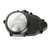купить Stator Engine Case Cover For Honda CB400 CB-400 1992-2011 93 94 95 96 97 98 10 онлайн