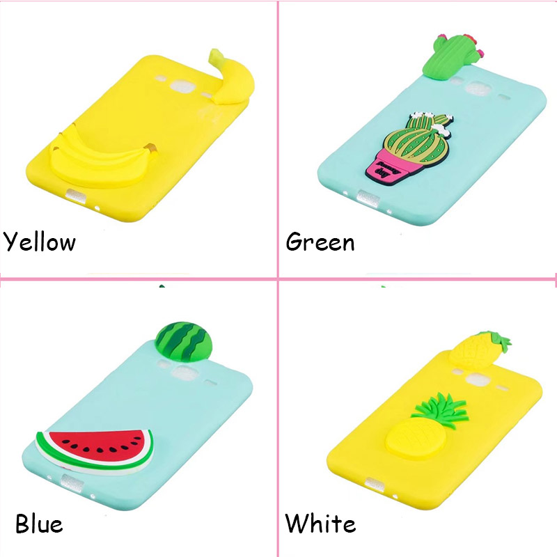 Plated Pattern Phone Case For Samsung J3 2016 J5 2016 J7 2016 Scratch Resistant For Sams ...