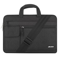 Mosiso Men Women Laptop Bag For Acer Dell HP 15 15 6 Inch Notebook Computer Case