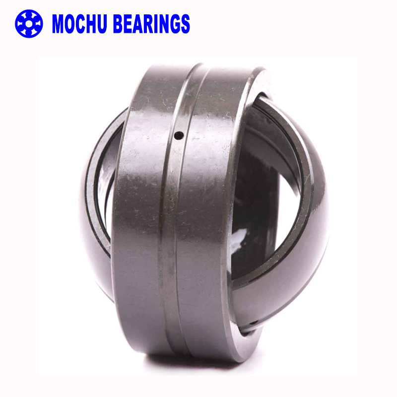 1pcs GE100ES GE100-DO SA1-100B GE100 100X150X70X55 MOCHU Radial Spherical Plain Bearing Requiring Maintenance Joint Bearing zokol bearing ge40es radial spherical plain bearing 35 55 25 20 mm