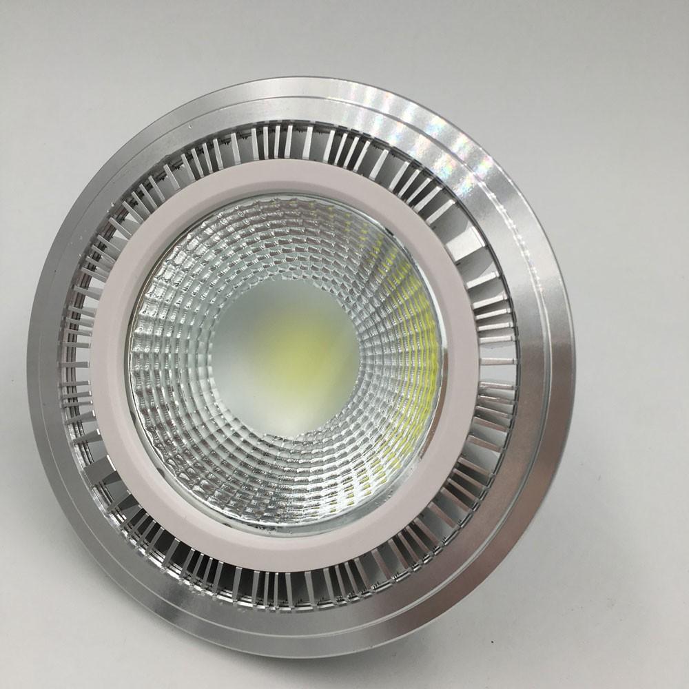1pcs-7W-9W-12W-15W-18W-AR111-led-light-COB-gu10-led-Spotlight-110-240V (5)
