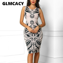 f91bf53b90e3a Buy tribal bodycon dress and get free shipping on AliExpress.com