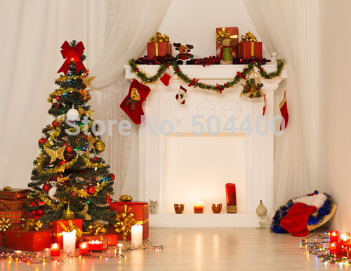 5X7ft Art fabric photo studio newborn backdrop photography background christmas backdrop D-4107 fabric birthday party backdrop balloon and paper craft photography backdrop for photo studio photography background s 2132 c
