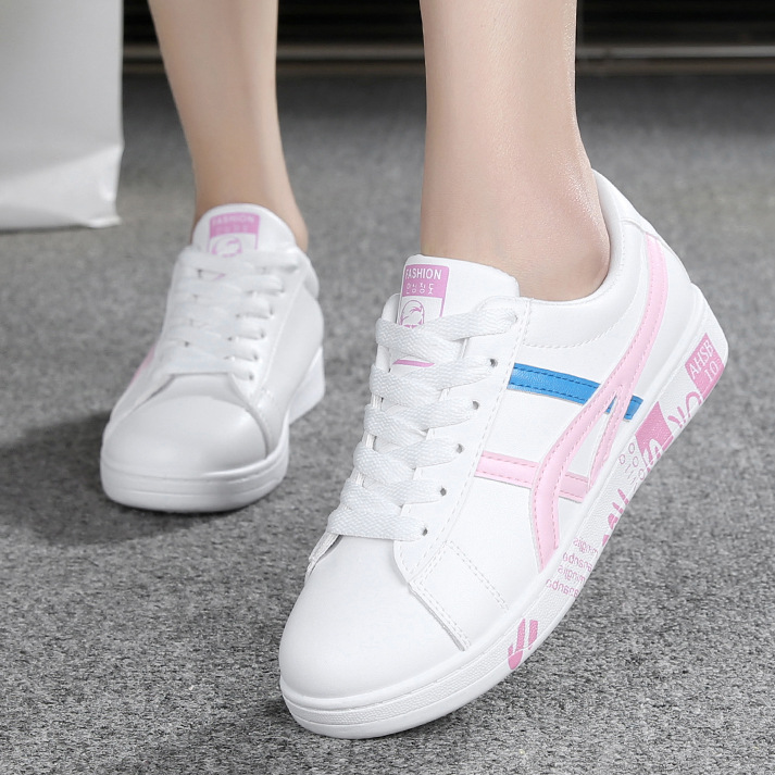 MFU22  2019 latest shoes high quality fashion new shoes