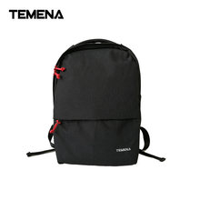 Temena Women&Men Laptop Backpack External USB Charge Antitheft Computer Backpacks Male Waterproof Bags Scjhool Backpack ABP332A(China)