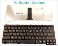 Русская версия клавиатура для IBM Lenovo IdeaPad Y710 Y730 Y510 Y520 Y530 Y510a Y510m Y510g ноутбук