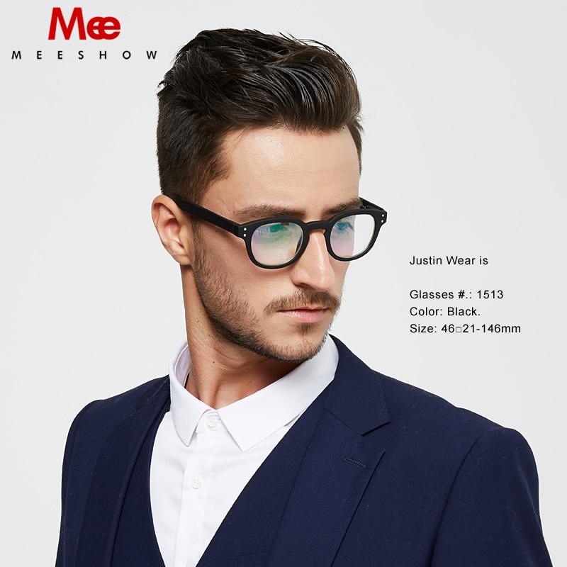 Marka kvaliteta Europa stil Muške žene čitanje naočale modni - Pribor za odjeću - Foto 5