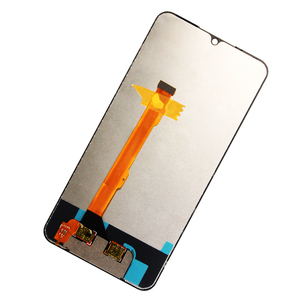 Image 4 - UMIDIGI A5 PRO LCD Display+Touch Screen Digitizer 100% Original Tested LCD Screen Glass Panel  For A5 PRO+tools+ Adhesive