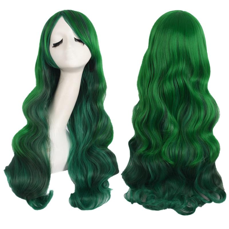 wigs-wigs-nwg0cp60739-an2-5