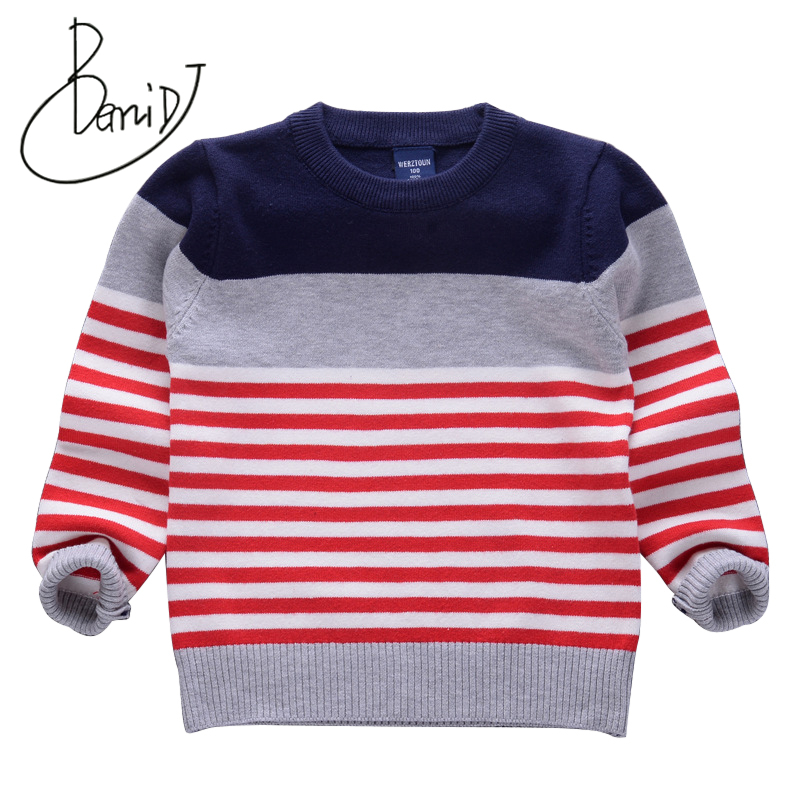 1b8a8aa03 Foreign Trade 2018 Spring Autumn Baby Girls Cardigan Woollen Sweater Coat  Boys Casual Knitwear Children s Knitted Clothes A367