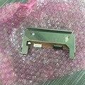 Новая Оригинальная головка для принтера штрих-кода B-452 300 точек/дюйм B452 для TEC TS12 B-462 TS22 TC22 TC12 B-452TS 300 точек/дюйм термопечатающая головка B462