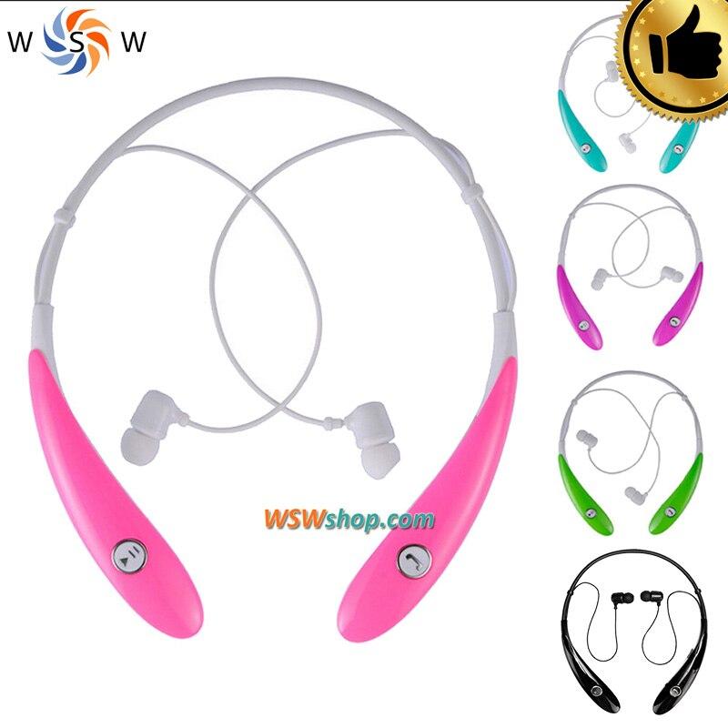 2017 New 1 Drag 2 Bluetooth Earphone Neckband Headset Wireless Sports Headset Headphone In-Ear Earphones For Iphone Samsung 2 in 1 wireless bluetooth earphone