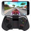 Bluetooth Gamepad PG-9033 iPega Bluetooth Controller Joystick Gamepad Android iOS Controlador Inalámbrico Bluetooth