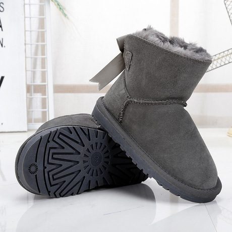 Kids Shoes Kids Winter Boots For Girls Boots Laarzen Meisjes Kinder Laarze Chaussures Fille Hiver Girl Shoes Autumn Winter Lace Children's Shoes