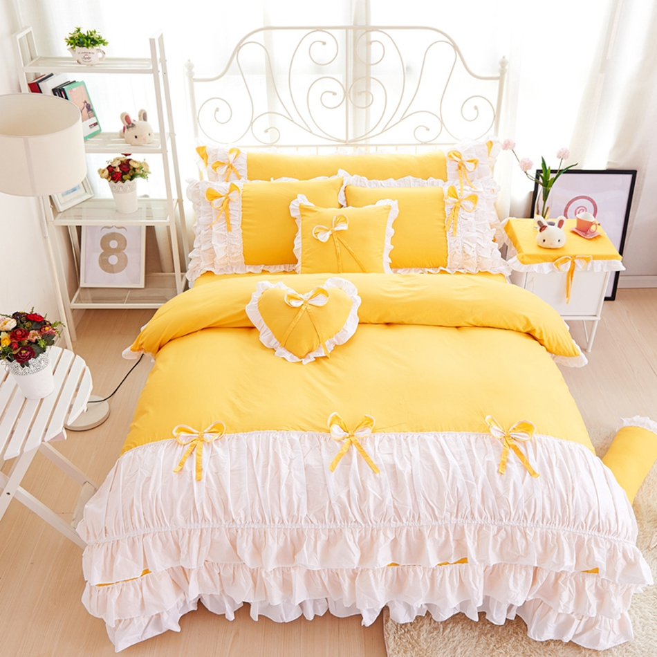 products bedding patchwork set suite premium embroidery linenquilt cover bed duvet linen flat sheet world pillowcase cotton quilt stylomylo beddings