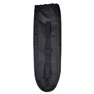 Adjustable Cover Black Shoulde
