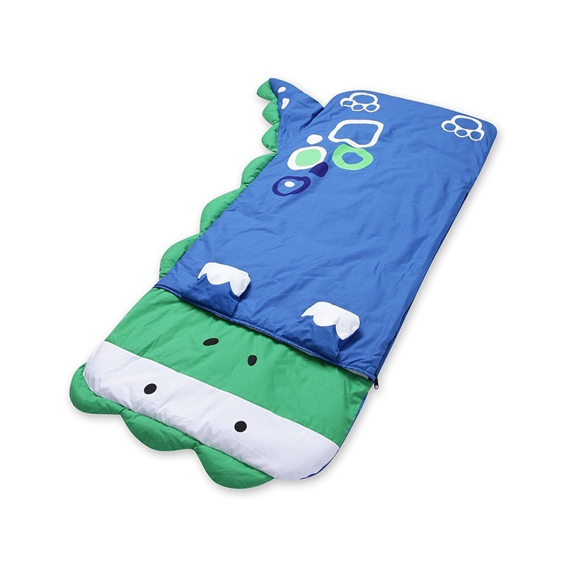 dino-sleeping-bag-3
