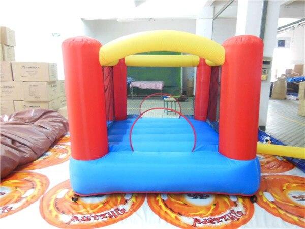 Popular Kids Playground Balls Buy Cheap Kids Playground