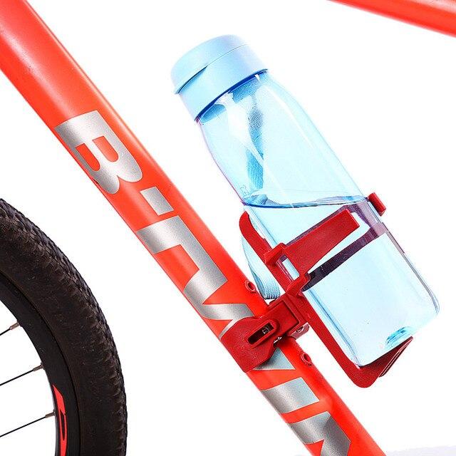 Motorrad Cup Halter Motorrad Motorrad Bike Getränkehalter Wasser ...