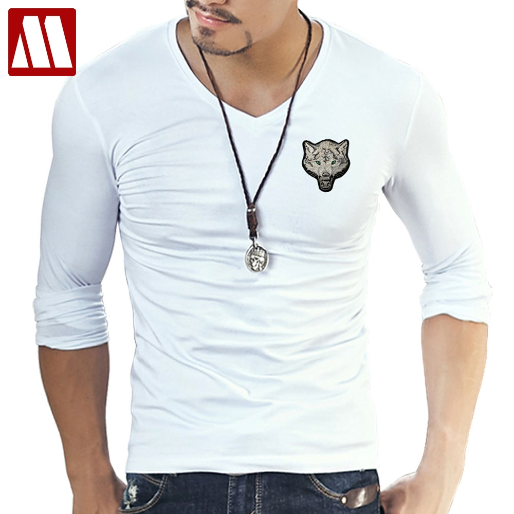 Best Mens T Shirts Brands Carrerasconfuturo Com