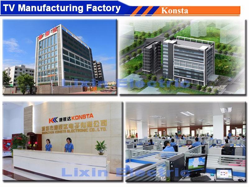 Factory-01