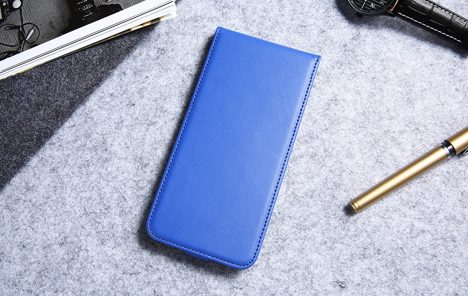 Genuine Leather Case For Iphone 7Plus Iphone 7 Cases Cover 1 (13)