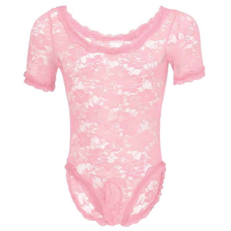 3bde246cbaab Las 9 mejores ver ternos para hombres brands and get free shipping ...