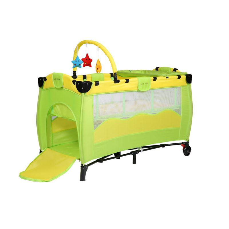 baby playpen bed18