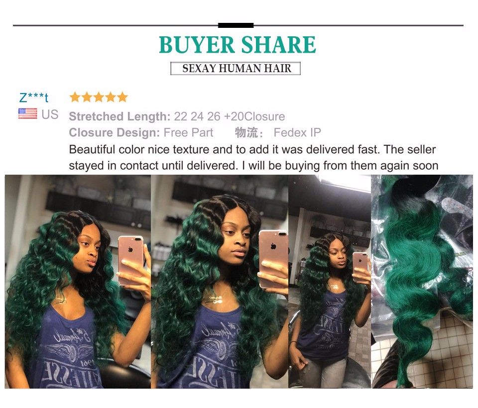 1  Sexay 13×4 Lace Frontal With Bundles Brazilian Straight Hair three Bundles With Closure Darkish Roots Crimson Ombre Human Hair With Frontal HTB1gSDTnljTBKNjSZFNq6ysFXXat