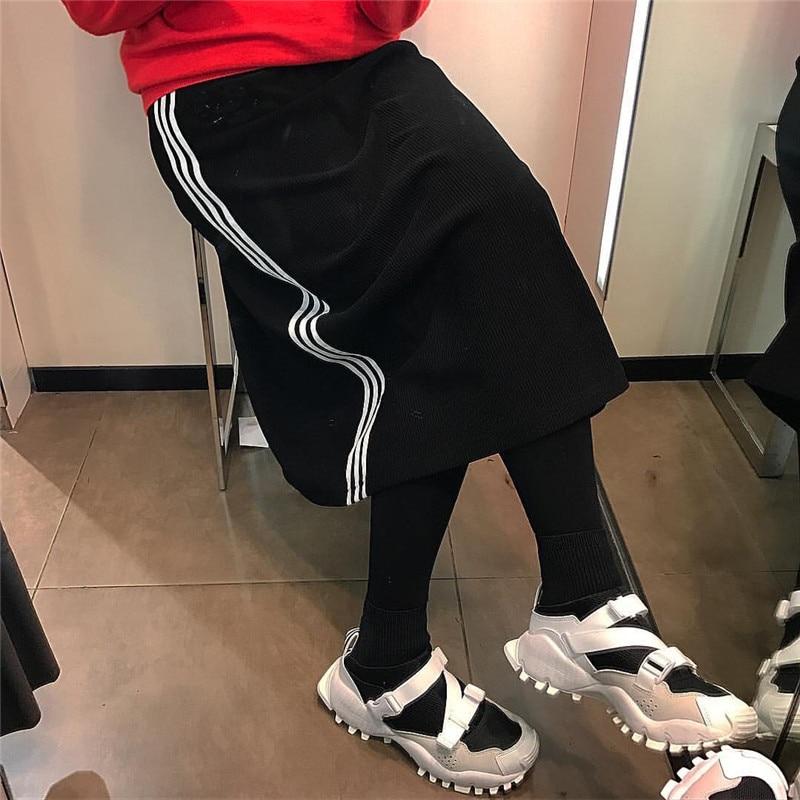 multi Cheville Chaussette Plate Femelle White Tops Chaussons Feminino Sneakers Femmes Black Tenis Bottes Perfetto Creepers Black Appartements Haute Plat Espadrilles black forme Prova white I0wqx
