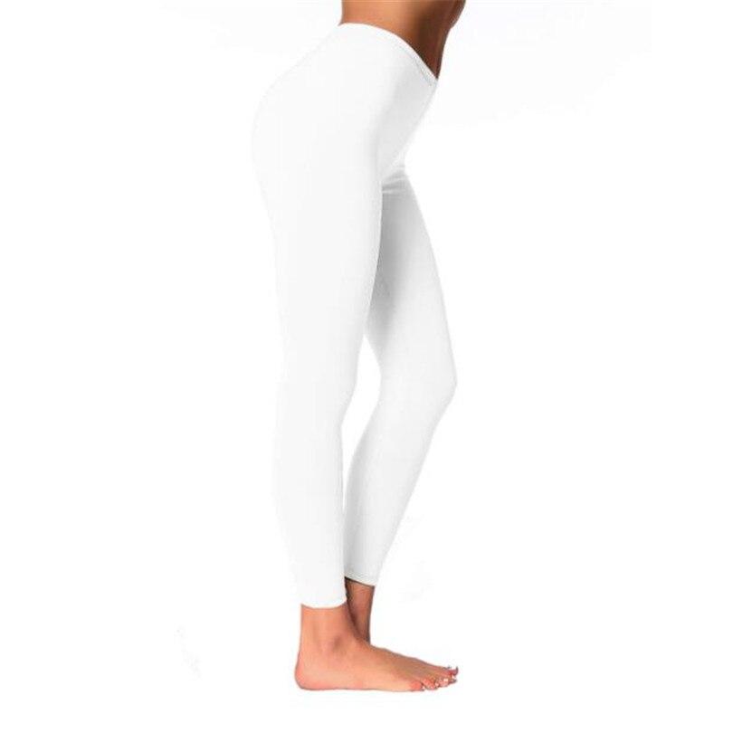 VISNXGI Casual Push-Up-Leggings Frauen Herbst Workout Polyester Jeggings Atmungs Schlank Leggings Frauen Hosen Leopard Print 4XL