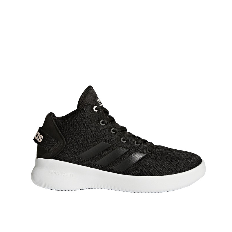 Walking Shoes ADIDAS CF REFRESH MID W BC0011 sneakers for female TmallFS цены онлайн