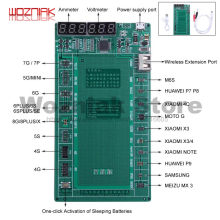 Popular Vivo Board-Buy Cheap Vivo Board lots from China Vivo Board